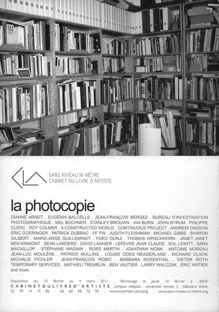 2011_laphotocopie_cla_rennes_bip_1101296