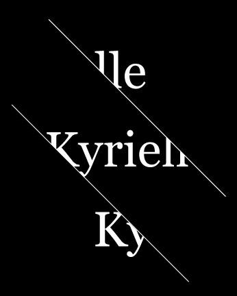 2011_logokyrielle_black