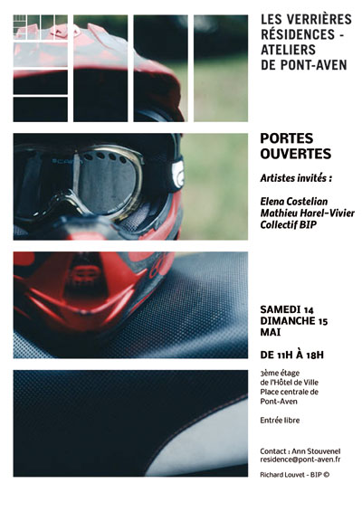 2011_portesouvertes_pontaven_lesverrieres
