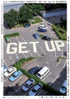 2013_getup_poster