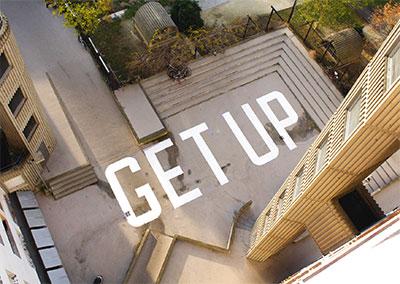 2014_getup3_flyer-1