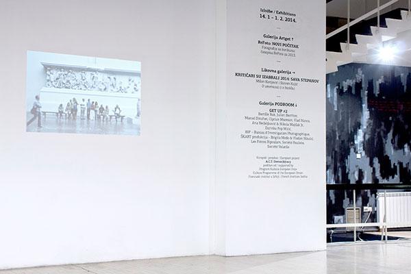 2014_getup_exhibitionviews_podroom_kulturnicentarbeograd_belgrade_photographiemathieutremblin_img_1629