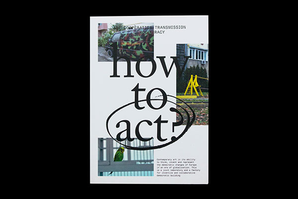 2014_howtoact_actdemokracy_onomatopee_eindhoven_img_0197