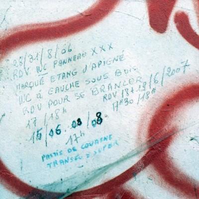 interditaumoinsde18ans01