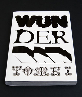 wunderbar tome1